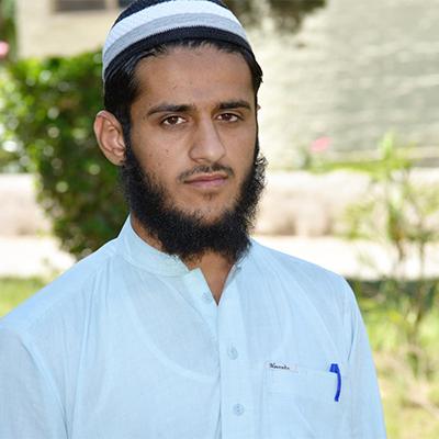 Abdul Haleem
